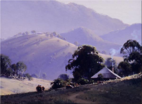 http://www.johnwilsongallery.com/files/2010/Galleries/Gallery_2/New_Images19.jpg
